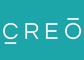Creo Design