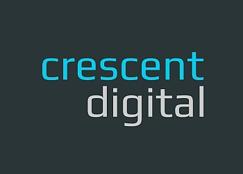 Crescent Digital Ltd.