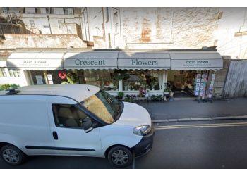 Crescent Flowers