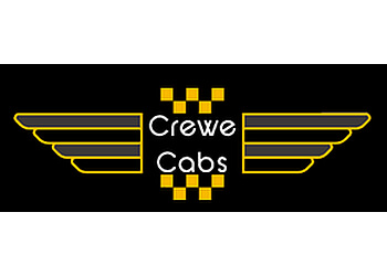 Crewe Cabs
