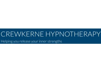 Crewkerne Hypnotherapy
