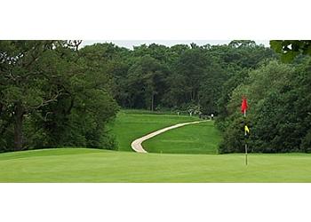 Crews Hill Golf Club