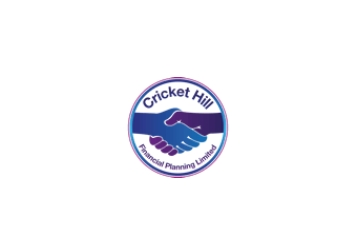 Cricket Hill Financial Planning Ltd.