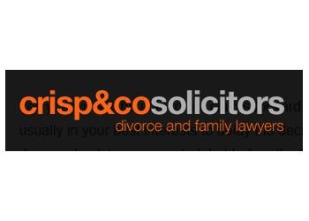 Crisp & Co Solicitors