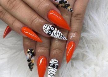 Cristal Nails