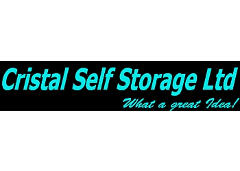 Cristal Self Storage Ltd.