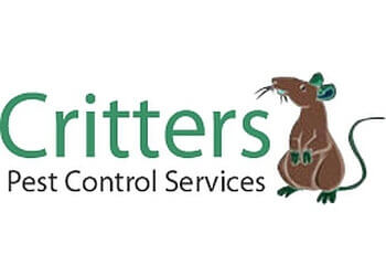 Critters Pest Control Services