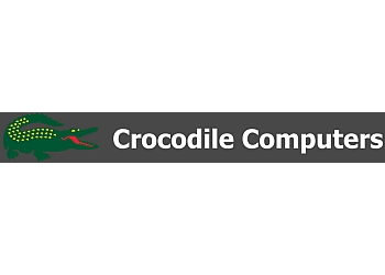 Crocodile Computers