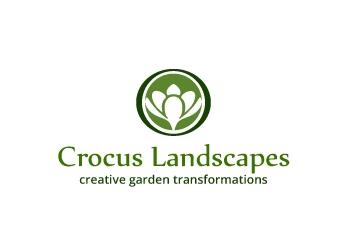 Crocus Landscapes