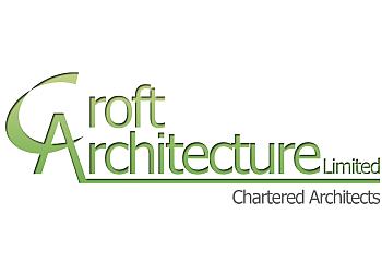 Croft Architecture Ltd.