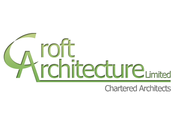 Croft Architecture Ltd.