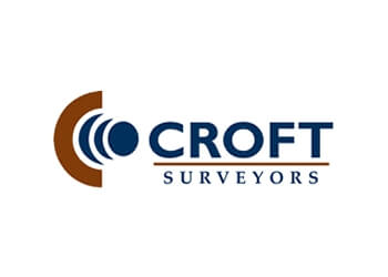 Croft Surveyors