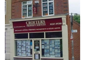Crofters Property Management