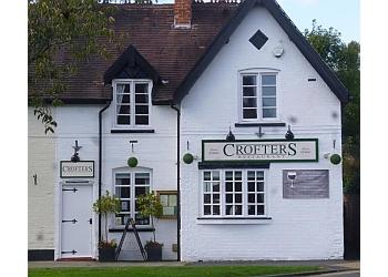 Crofter's Restaurant