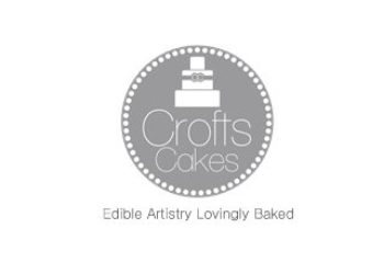 Crofts Cakes