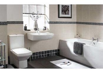 Croftside Plumbing & Heating