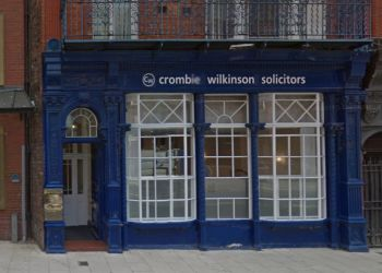 Crombie Wilkinson Solicitors