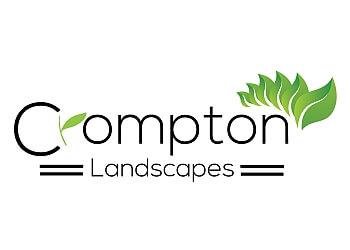 Crompton Landscapes