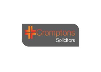 Cromptons Solicitors Ltd.