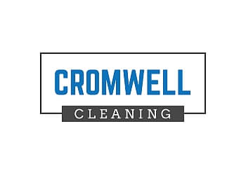 Cromwell Cleaning