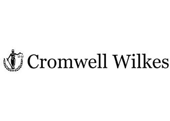 Cromwell Wilkes