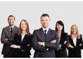 Crosby Insurance Brokers