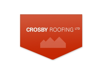 Crosby Roofing Ltd.