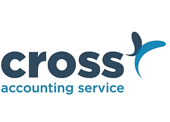CROSS ACCOUNTING SERVICE