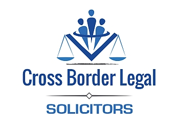 Cross Border Legal Solicitors