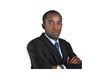 Cross Border Legal Solicitors