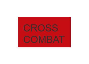 Cross Combat