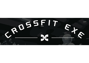 CrossFit Exe