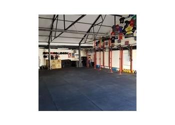 CrossFit Wolverhampton