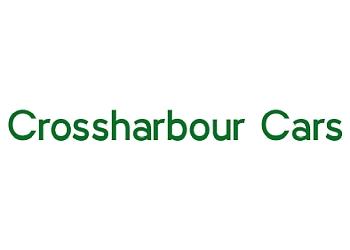 Crossharbour Cars
