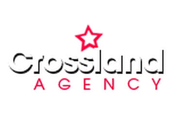 Crossland Agency