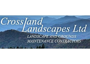 Crossland Landscapes Ltd.