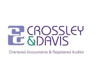 Crossley and Davis Chartered Accountants