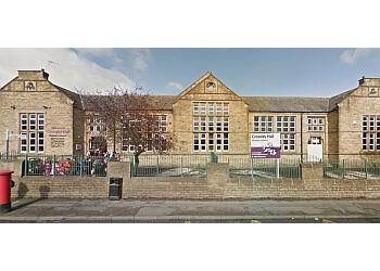 Crossley Hall