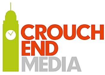 Crouch End Media Ltd.