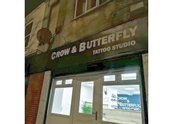 3 Best Tattoo Shops In Kingston Upon Hull Uk Expert Recommendations