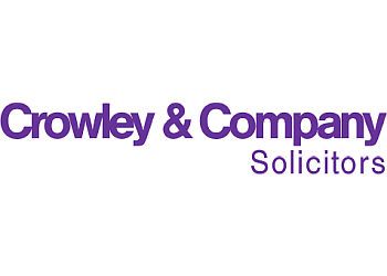 Crowley & Company Solicitors