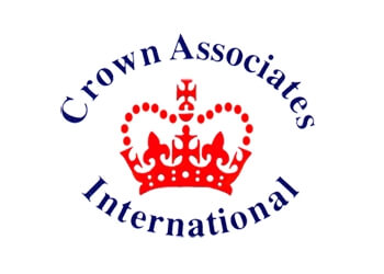 Crown Associates International