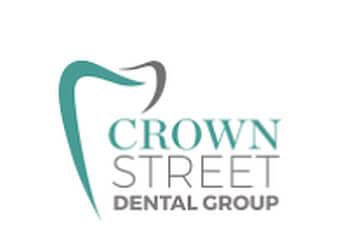 Crown Street Dental Group