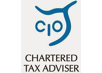 Crown Tax Affairs
