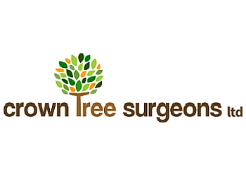 Crown Tree Surgeons Ltd.