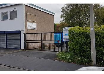 Croydon Accident Repair Centre