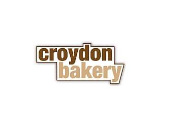 Croydon Bakery