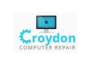 Croydon Computer Repair