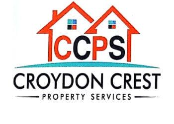 Croydon Crest property services