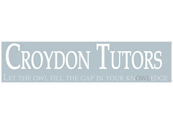 Croydon Tutors